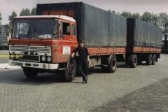 2009-02-01 daf 2600