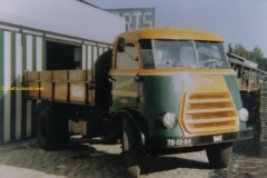 2009-02-08 Daf (4)