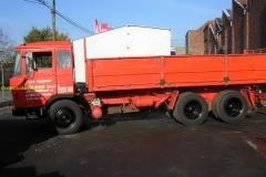 2009-02-20 Daf 2600