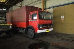 2018-01-31 Daf F 1300 1986