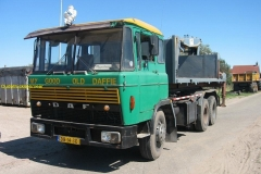 2007-08-15 daf 2600 (1)