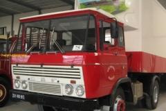 2008-05-13-daf (2)