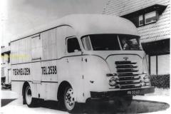 2009-03-23  onbekende eigenaar stuur aan rechterkantbj.1954