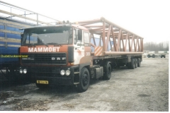 2009-05-10 Daf 3300