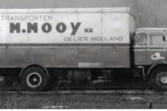 2009-05-20  daf  mooy2