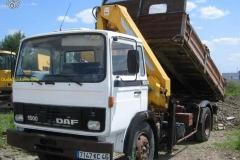 2009-05-22  daf 1500 ben+grue1985
