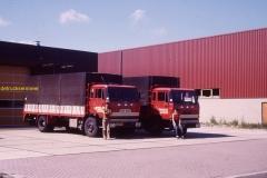 2009-05-26  Daf (1)