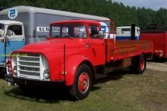 2009-05-27  Daf (1)