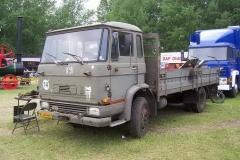 2009-05-27  Daf (9)