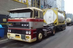2009-06-14  Daf HCB