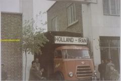 2009-03-22  van Rumpt naar Iran,waar ge beurd met dafje