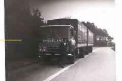 2015-08-13 Daf 2600 Opzeeland