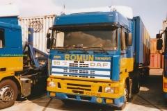 2015-12-01 Daf 95 Romijn