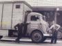 Daf truck map 09
