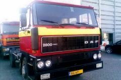 2015-01-15  Daf 2800 turbo
