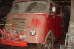2015-01-30 Daf Brandweer 1950.jpg