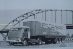 2015-01-30 Daf DO trio transport