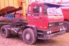 2015-03-02 Daf 2500 rood