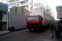 2015-04-26 Daf 1600 kermis  Brugge