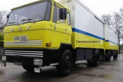 2015-05-08 Daf f 1600 1971