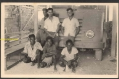 2015-05-16 Daf Nieuw Guinea_2