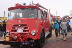 2015-06-25 Daf brandweerwagen.jpg