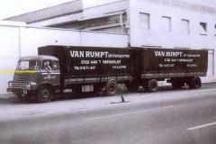 2018-04-01 DAF 2000DO van Rumpt