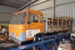 2018-04-23 Daf F 1200 1973