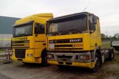 2014-04-28 daf 95 met XF