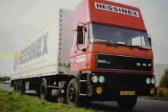 2014-05-17 Daf 2800 Hessinex_4