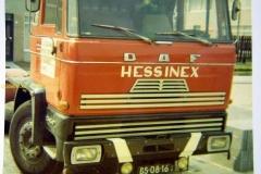 2014-05-17 Daf Hessinex_3