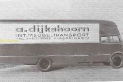 2014-06-03 daf Dijkshoorn
