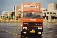 2014-07-14 Daf 2300 Hessinex