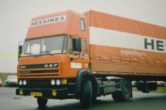 2014-07-14 Daf Hessinex 2500