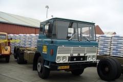 2018-05-24 Daf 2600 DKB 10-10-1973