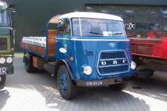 2009-09-01  Daf (10)
