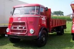 2009-09-01  Daf (3)