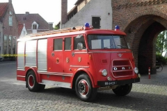 2014-04-14 Daf brandweer