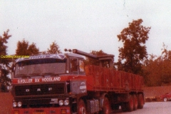 2018-10-02 Daf 2800 Koller (2)