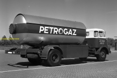 2018-10-22 Daf DO Petrogaz Brussel