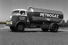 2018-10-22 Daf DO Petrogaz Brussel