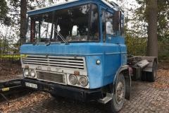 2018-11-03 Daf 2600 1969 _1
