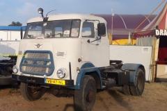 2018-08-20 Daf V1600 358 30-06-1969
