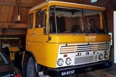 2018-09-28 Daf FT2600DKA 360 20-01-1972