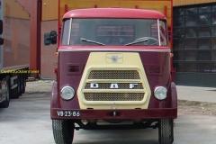 2018-12-12 Daf A 1600 DD490 20-05-1962.jpg
