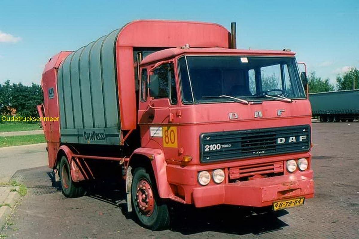 2009-09-28  DAf1
