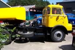 2009-09-01  Daf (14)