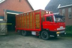 2011-12-07  Daf 1600 (2)