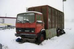 2011-12-12  Daf 1100