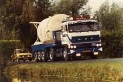 2013-05-15 Daf 2800 Wed de Bruijn Lopik (43)